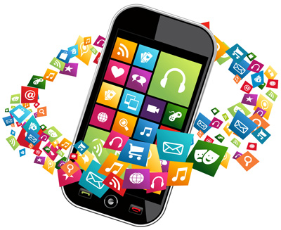 Affordable apps for small businesses in Essex